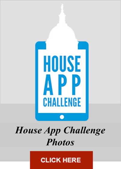 House App Challenge Photos Image